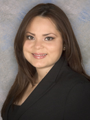 Hilda Sahagun - Real Estate Agent