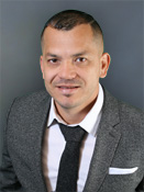 Juan-Carlos Mora - Real Estate Agent